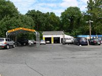 Picture of 2000 B Pulaski Highway, Edgewood, MD 21040, USA