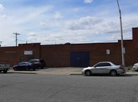 Picture of 2260 Cecil Avenue Suite B, Baltimore, MD 21218 USA