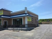 Picture of 2205 A Pulaski Highway, Edgewood, MD 21040